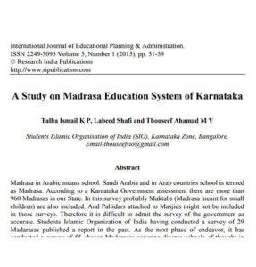 2-Deeni-Madaris-Paper-Published (1)