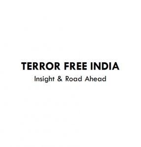 Terror free india