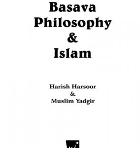 siokarnataka.org wp content uploads 2017 10 Basava Philosophy English.pdf