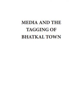siokarnataka.org wp content uploads 2017 10 Media and the Tagging of Bhatkal Town