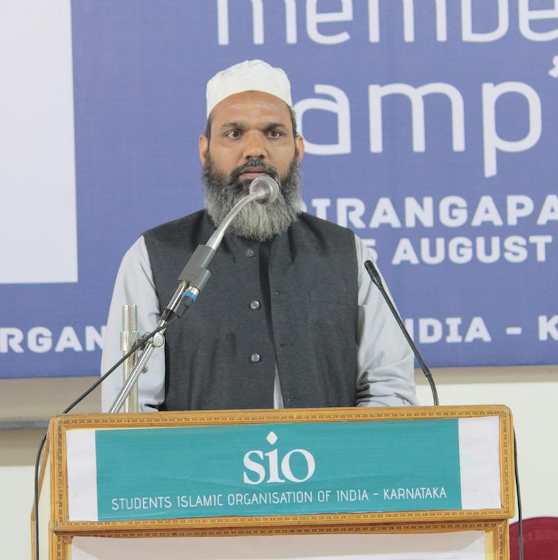 Dr. Muhiuddin Ghazi (1) (1)
