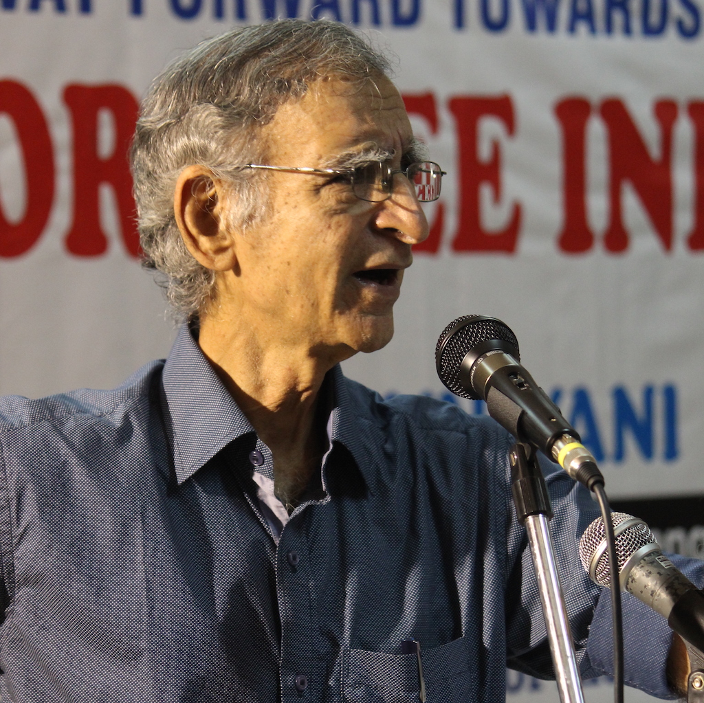 Ram puniyani (2) (1)