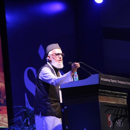 iqbal mullah (1)